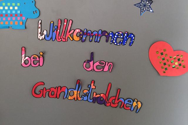 Mittagsbetreuung_Grandlstrolche4